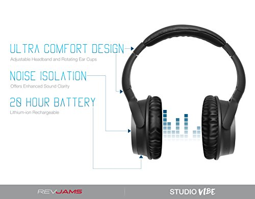 RevJams-Vibe-Bluetooth-Headset