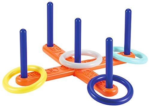 smoby-8-00136-juego-de-lanzamiento-de-anillos-4-anillos-40-cm