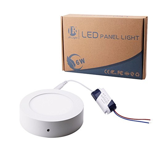 solla-surface-mounted-led-panel-light-ceiling-downlight-lamp-circular-24w-2160-lumen-day-white-comme