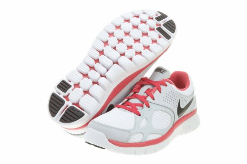 NIKE WMNS NIKE FLEX 2012 RN Nike Flex