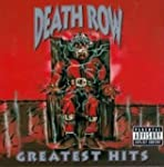 V1 Death Row: Greatest Hits