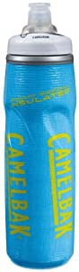 Buy Camelbak Products Big Chill Water Bottle by CamelBak