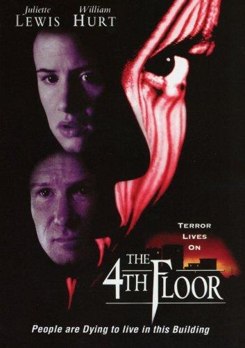 the-4th-floor