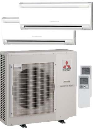 mitsubishi ductless air conditioner air conditioner mitsubishi ductless air conditioner. Black Bedroom Furniture Sets. Home Design Ideas