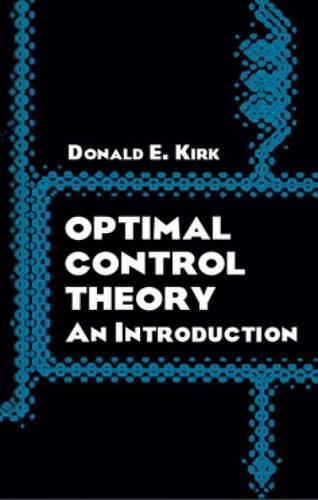 Optimal Control Theory. An Introduction