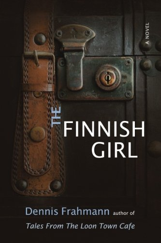 The Finnish Girl