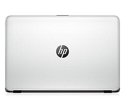 HP-15-ac048TU-(M9V08PA)-Laptop