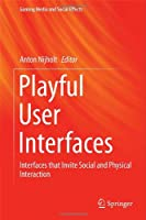 Playful User Interfaces