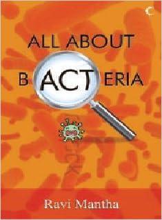 book Gipsy Moth Circles The World