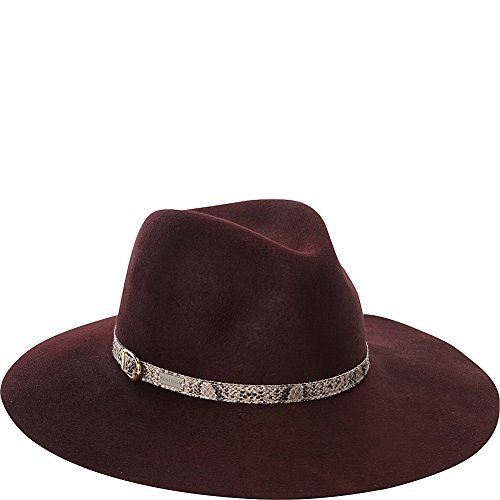 betmar-new-york-tessa-fedora-burgundy-medium-large