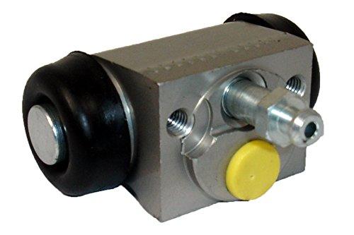 Brembo-A12335-Cilindro-Freno