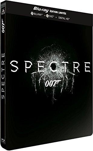 Spectre [Edizione: Francia]