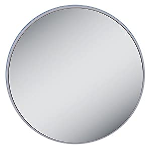 Amazon Com Zadro 20x Extreme Magnification Spot Mirror
