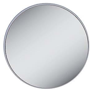 Amazon Com Zadro 20x Extreme Magnification Spot Mirror