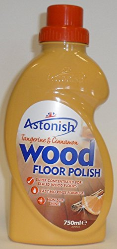 astonish-non-slip-wood-floor-polish-750ml