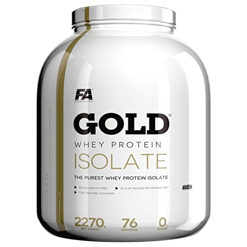 fitness-authority-gold-whey-protein-isolate-227kg-raspberry