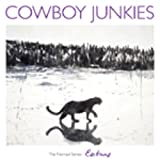 Cowboy Junkies Nomad Series Extras [VINYL]