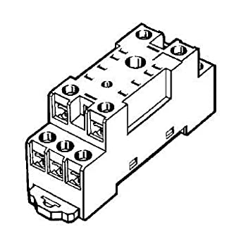 Tyco Relay Wiring Diagram in addition Nc 4 Pin Relay Wiring Diagram in addition 11 Pin Relay Wiring Diagram as well Cube With An 8 Pin Relay Wiring Diagrams additionally Potter Brumfield Krp14ag Wiring Diagram. on potter brumfield relay wiring diagrams