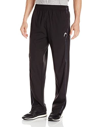 Head Men's No Limit Pant