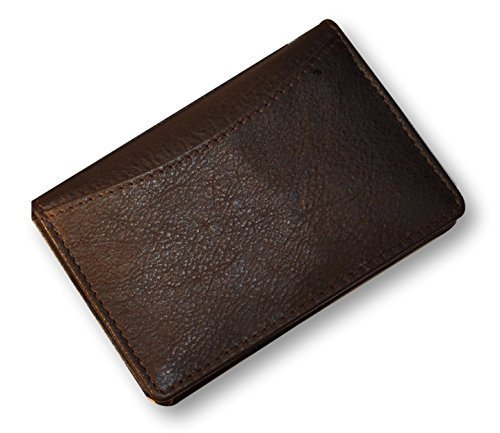 budd-leather-company-calf-slim-gusseted-business-card-case-brown-120463-2-by-budd-leather
