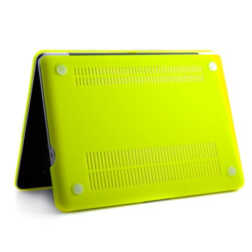 macbook pro case 13-2703961