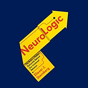 NeuroLogic Audiobook