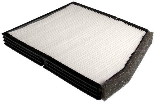 MAHLE Original LA 291 Cabin Air Filter