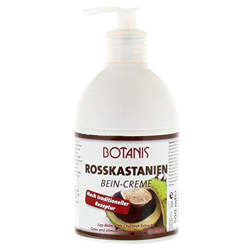 rosskastanien-bein-creme-botanis-im-spender-500-ml