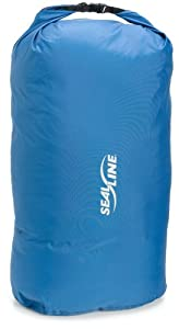 SealLine Storm Sack 60-Liter Dry Bag by SealLine