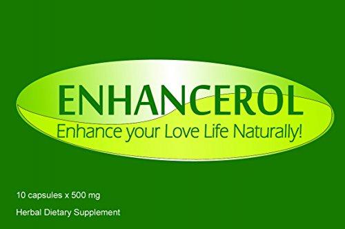Enhancerol (40)
