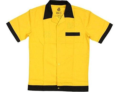ripple junction crushers bowling shirt bajxorh
