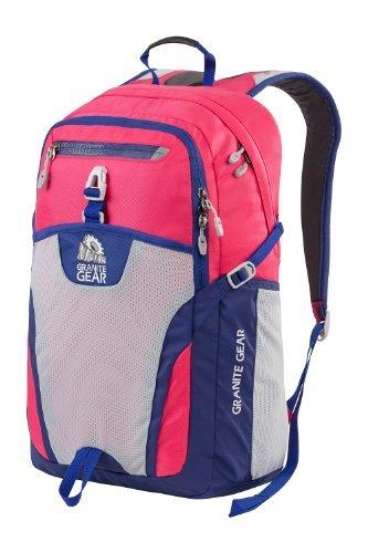 granite-gear-voyageurs-backpack-pink-1775-cubic-inch-by-granite-gear