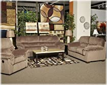 Hot Sale Sofa in Dune by Ashley Furniture