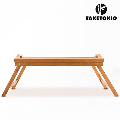 folding-bamboo-wooden-breakfast-serving-lap-tray-over-bed-table-with-legs-new-bamboo-bed-tray