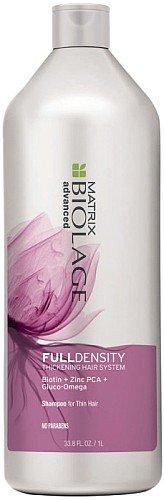 matrix-biolage-advanced-full-density-shampoo-1000ml
