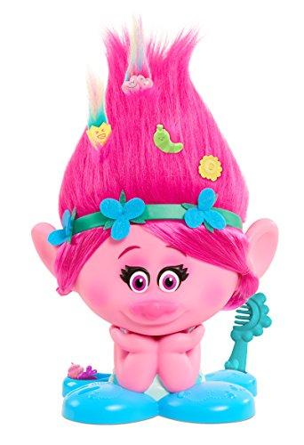 dreamworks-trolls-style-station-langolo-di-bellezza-della-principessa-poppy-bambola-25-cm