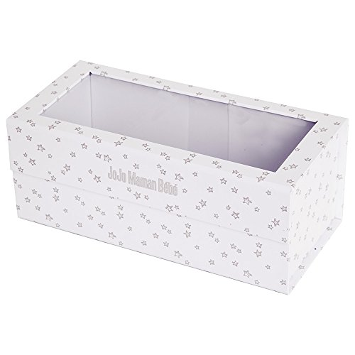 JoJo Maman Bebe Gift Box, Elephant