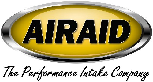 Airaid 253-227 AIRAID MXP Carbon Fiber Cold Air