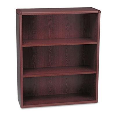 HON 10700 Series Wood Bookcases- HON10753NN