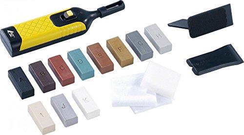 kit-de-reparation-pour-dalles-carreaux