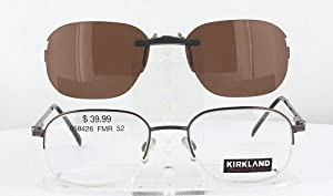 Amazon.com: KIRKLAND-SIGNATURE HUD.KS-STAN-658426-52X20 ...