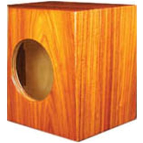 Click To Orbita Casetta Watchwinder Case Only Brazilian Rosewood Details