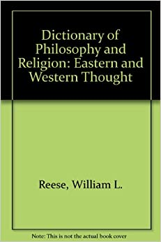 eastern and western philosophy essay Writing sample of essay on a given topic similarities between eastern and western philosophy.