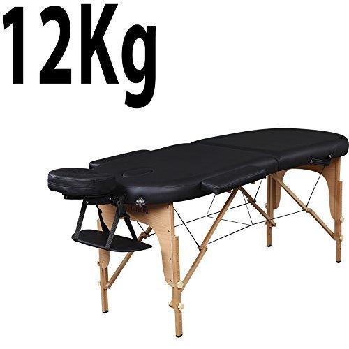 massage-imperialr-orvis-lettino-professionale-per-massaggio-portatile-12kg-accessori-esclusi-schiuma