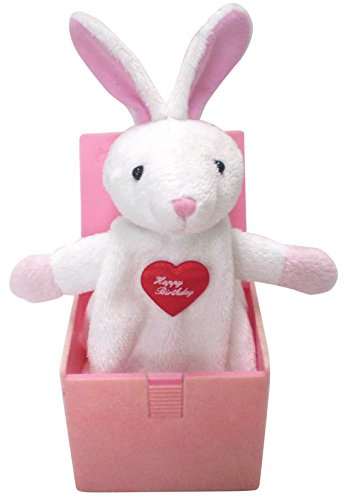 jack-in-the-box-with-music-rabbit-happy-birthday