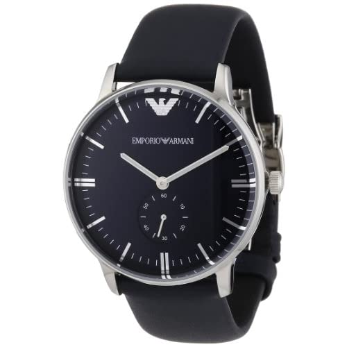 Most Wished 20 Emporio Armani Womens Watches