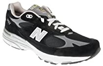 New Balance Mens MR993ARM Army Running shoe Sz: 14
