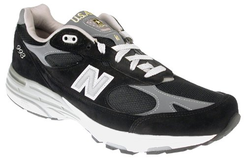 competitive price 05ee7 55540 Buy New Balance 993 US Army Edition Mens Running Shoes ...