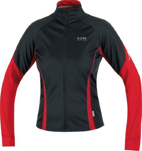 Gore Running Wear Women's Running Air So Lady Shirt