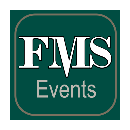 FMS Events